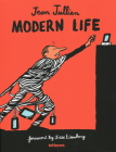 Modern Life Cover Image