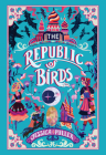 The Republic of Birds Cover Image