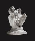 Rodin / Arp Cover Image