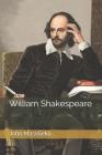William Shakespeare Cover Image
