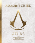 Assassin's Creed: Atlas Cover Image