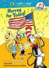 Hurray for Today!: All About Holidays Cover Image