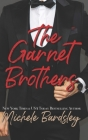 The Garnet Brothers Cover Image