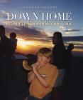 Down Home: Jewish Life in North Carolina Cover Image