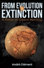 From Evolution to Extinction: A Primer on Global Warming Cover Image