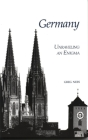 Germany: Unraveling an Enigma Cover Image