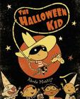 The Halloween Kid Cover Image