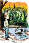 The Good Island Cover Image