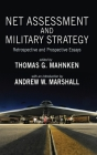 Net Assessment and Military Strategy: Retrospective and Prospective Essays (Rapid Communications in Conflict & Security) Cover Image