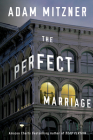 The Perfect Marriage Cover Image