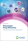 Phenotypic Drug Discovery Cover Image
