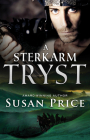 A Sterkarm Tryst Cover Image