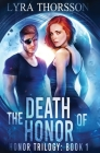 The Death of Honor Cover Image