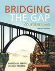 Bridging the Gap: College Reading Cover Image