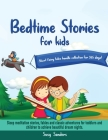 Bedtime stories for kids Short fairy tales bundle collection for 365 days!: Sleep meditation stories, fables and classic adventures for toddlers and c Cover Image