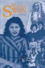 Madonna Swan: A Lakota Woman's Story Cover Image