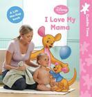 I Love My Mama Cover Image