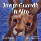 Joryn Guardo In Alto Cover Image