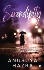 Serendipity Cover Image