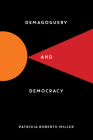 Demagoguery and Democracy Cover Image