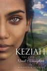 Keziah: The Story of Noah's Daughter Cover Image
