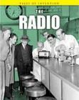 The Radio Cover Image