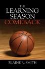 The Learning Season - Comeback Cover Image