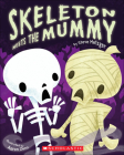 Skeleton Meets the Mummy Cover Image