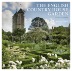 The English Country House Garden Cover Image