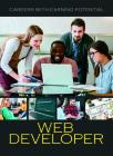 Web Developer Cover Image
