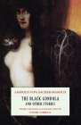 The Black Gondola and Other Stories Cover Image