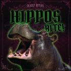 Hippos Bite! Cover Image