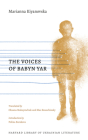 The Voices of Babyn Yar Cover Image
