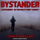 Bystander Lib/E Cover Image