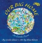 Our Big Home (Reading Rainbow Books) Cover Image