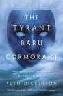 The Tyrant Baru Cormorant (The Masquerade #3) Cover Image