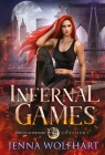 Infernal Games Cover Image
