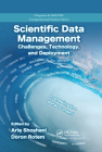 Scientific Data Management: Challenges, Technology, and Deployment Cover Image