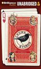 Crows & Cards Cover Image