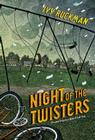 Night of the Twisters Cover Image