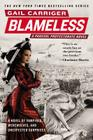 Blameless (The Parasol Protectorate #3) Cover Image