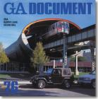 GA Document 76 Cover Image