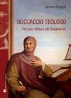 Boccaccio Teologo: Per Una Rilettura del Decameron (Storie del Mondo) Cover Image