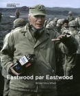Eastwood on Eastwood Cover Image