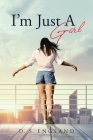 I'm Just A Girl Cover Image