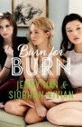 Burn for Burn Cover Image