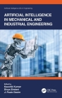 Artificial Intelligence in Mechanical and Industrial Engineering Cover Image