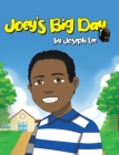 Joey's Big Day Cover Image