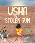 Usha and the Stolen Sun Cover Image