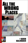 All the Wrong Places Cover Image